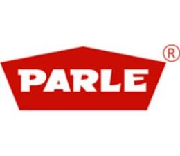 new product development of parle g Successful new product development (npd) is a critical cornerstone of firm success (see chapter 1) significant incentives exist for firms to continuously introduce .
